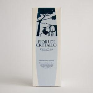 Emulsione Idratante Corpo Idratazione Cristallina
