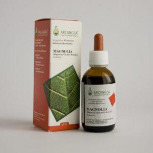 Magnolia - Integratore Alimentare