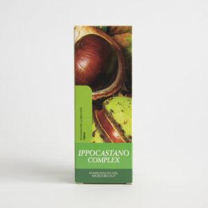 Ippocastano Complex Integratore Alimentare