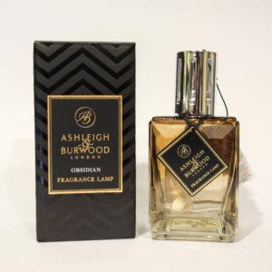 Lampada Fragranza - Linea Ashleigh & Burwood London | Erboristeria Frate Vento