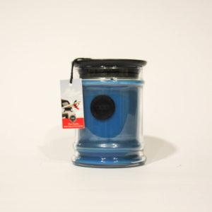 Free Spirit Candela profumata con Aroma Mare - Bridgewater Candle Company | Erboristeria Frate Vento