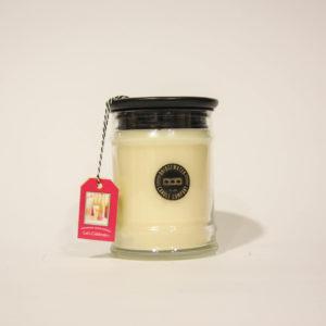 Let's Celebrate Candela profumata per Feste e Ricorrenze - Bridgewater Candle Company | Erboristeria Frate Vento