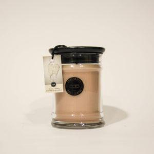 Sweet Grace Candela profumata con Aroma Frutta e The - Bridgewater Candle Company | Erboristeria Frate Vento